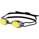 SWANS Kacamata Renang [SR-1M]